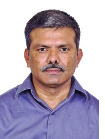 Bhagwath Prasad