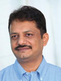 Naresh Kumar Dasari