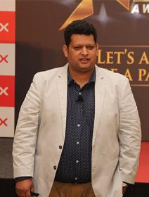 Dhiraj Kapoor