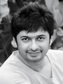 Jayesh Yagnik