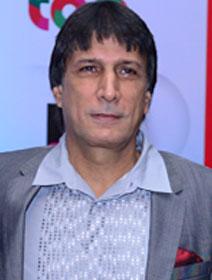 Noomi Mehta