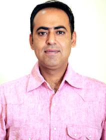 Vivek BhattacharyaMahendra Dev Dixit