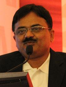 Atul Shrivastava