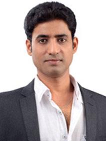 C. Prasath