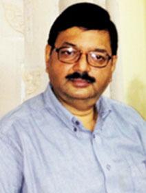 Shree Prakash Singh