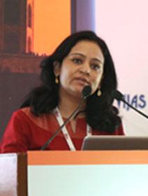 Vinkoo Chakraborty