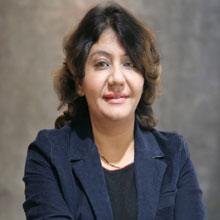 Charu Malhotra Bhatia