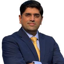 Abhinav Iyer
