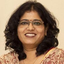 Veena Khan